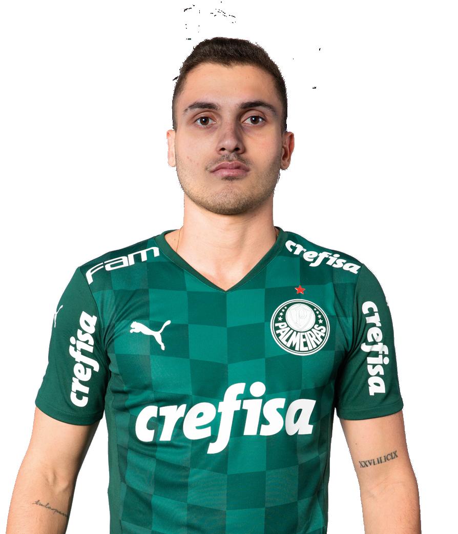 Luan Silva